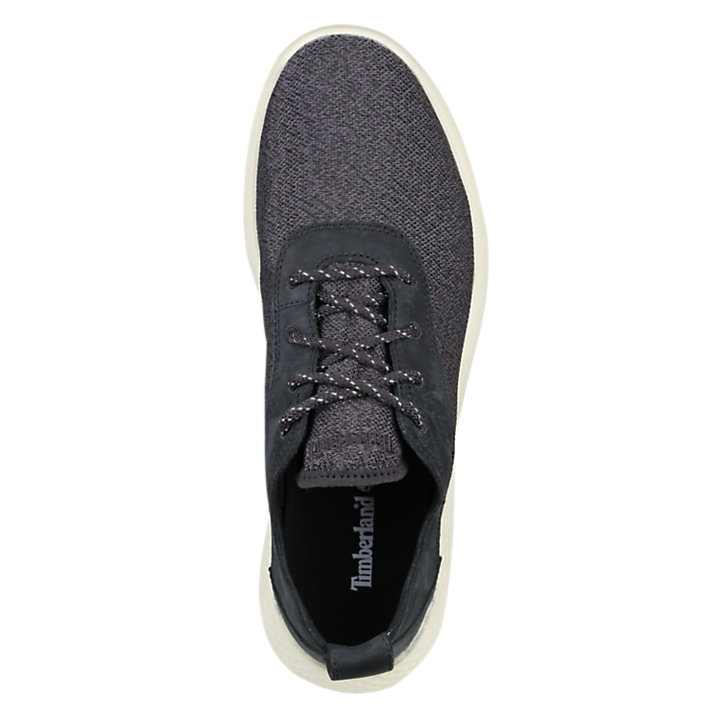 Men's FlyRoam Oxford Shoes-