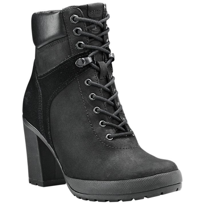 Women's Camdale Field Boots-