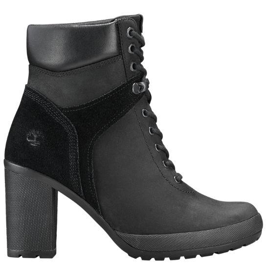 Women s Camdale Field Boots  6fd788ee8d03