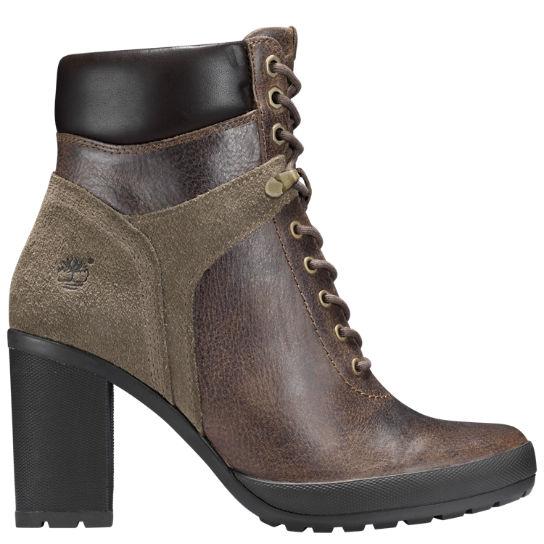 Women's Camdale Field Boots