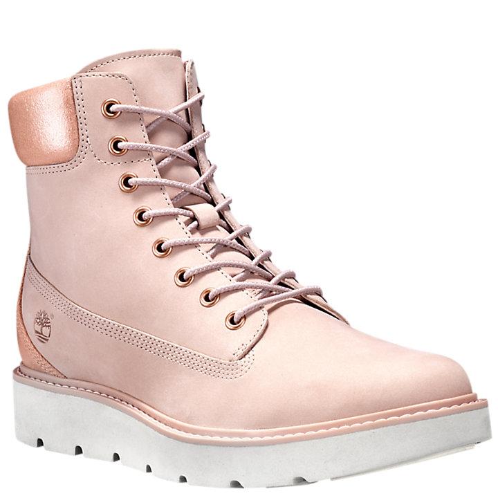 Women's Kenniston 6-Inch Sneaker Boots-