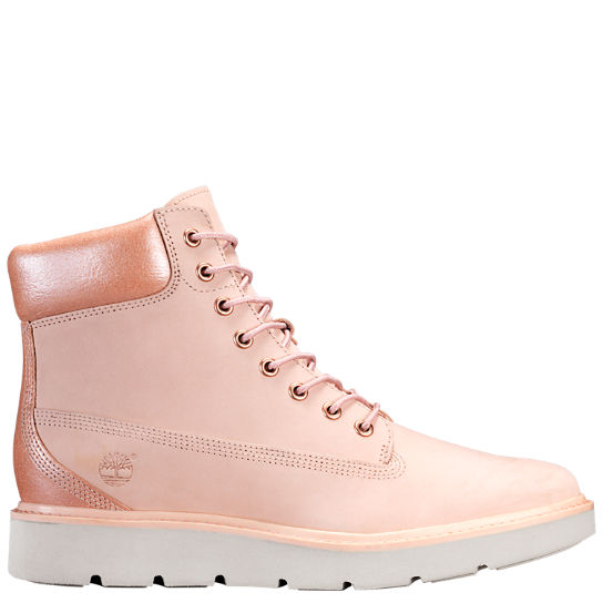 660960e854e6 Women s Kenniston 6-Inch Sneaker Boots