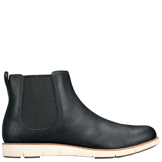 Women S Lakeville Chelsea Boots Timberland Us Store