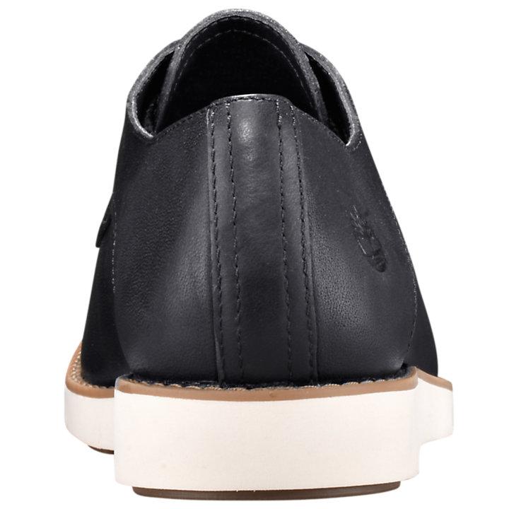 Women's Lakeville Oxford Shoes-