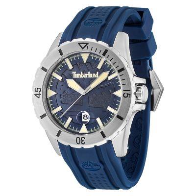 Timberland® Boylston Watch