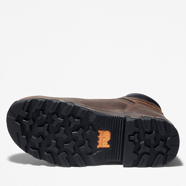d31bb14b03c Men's Timberland PRO® Workstead 6
