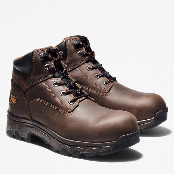 cd2ea81a728 Men's Timberland PRO® Workstead 6