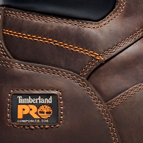Men's Timberland PRO® Workstead 6