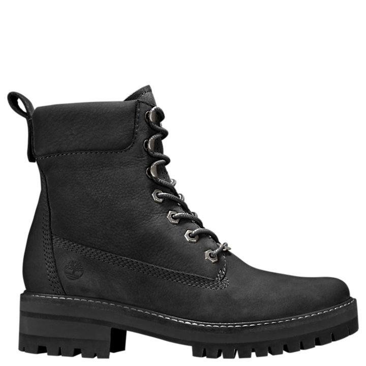Timberland courmayeur valley 6 boot + FREE SHIPPING |