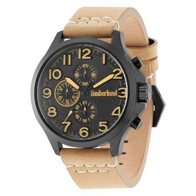 Timberland® Brenton Chronograph Watch
