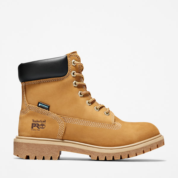 e9aba1bcc44 Timberland PRO Work Boots & Shoes | Timberland.com
