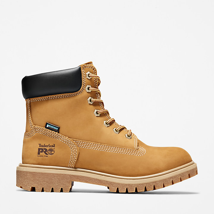 901eae61676 Women's Timberland PRO® Direct Attach 6