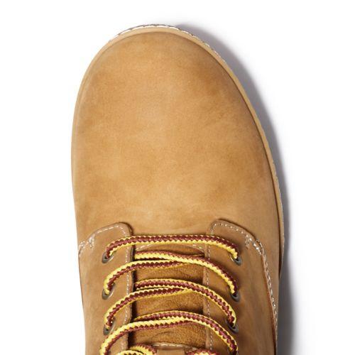 Women's Tillston 6-Inch Boots-