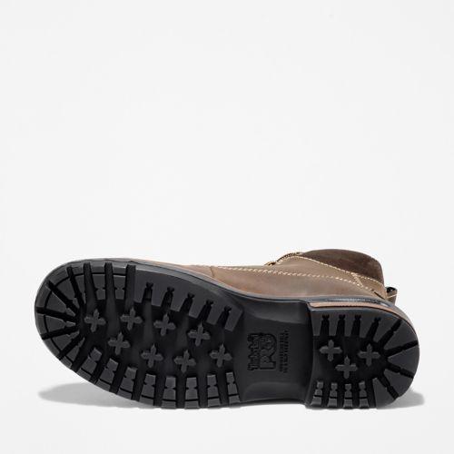 """Women's PRO® Hightower 6"""" Alloy Toe Work Boots-"""