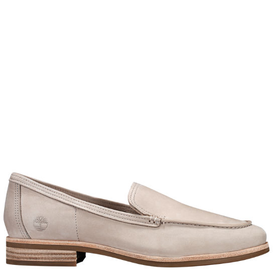 Women's Somers Falls Loafer Shoes