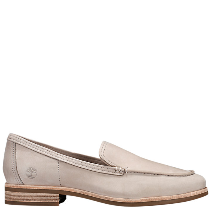Women's Somers Falls Loafer Shoes-