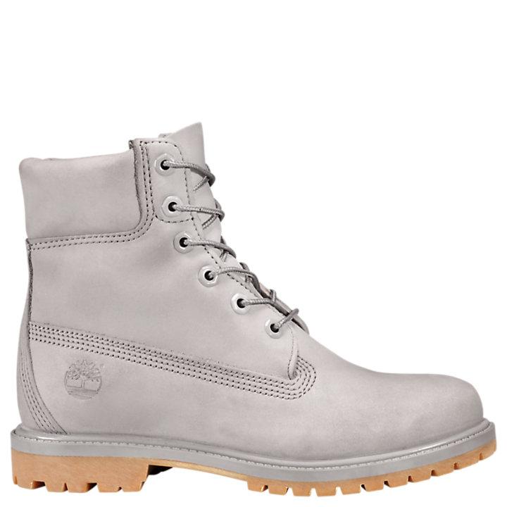 cbe1f0f8d3b Women's 6-Inch Premium Waterproof Boots