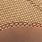 Light Brown Full-Grain