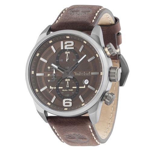 Timberland® Henniker II Watch-