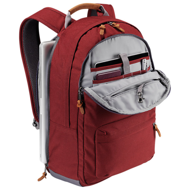 New Original 23-Liter Water-Resistant Backpack-