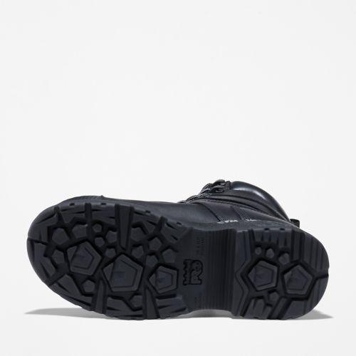 Women's Timberland PRO® Endurance Waterproof Work Boots-