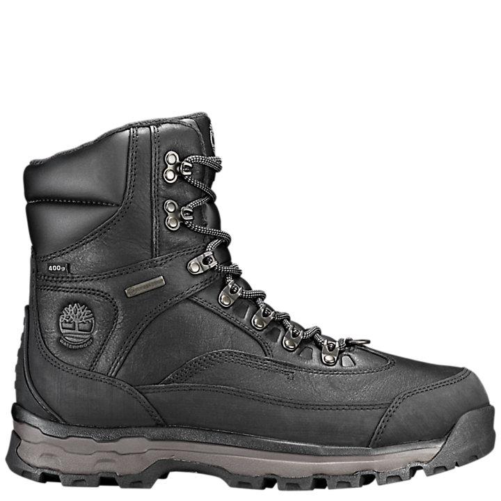 744e3d34508 Men's Chocorua Trail 8-Inch Waterproof Hiking Boots