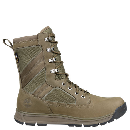 Asistente mucho Giotto Dibondon  Men's 8-Inch Field Guide Boots | Timberland US Store