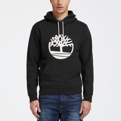 Men's TBL® Tree Logo Hoodie