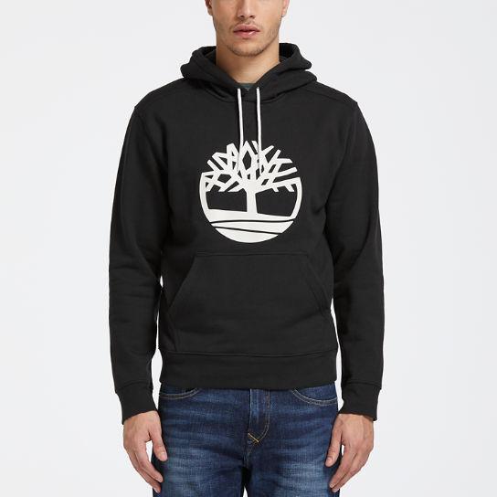 przystojny kup popularne zniżka Men's TBL® Tree Logo Hoodie