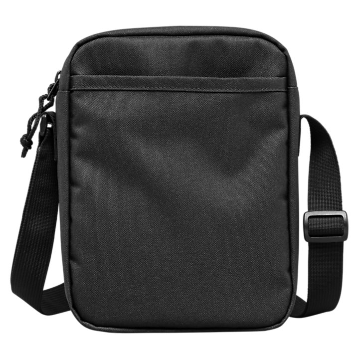 Crofton Water-Resistant Crossbody Bag-