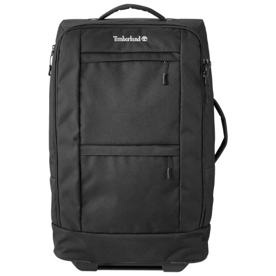 Crofton Water-Resistant Carry-On Bag