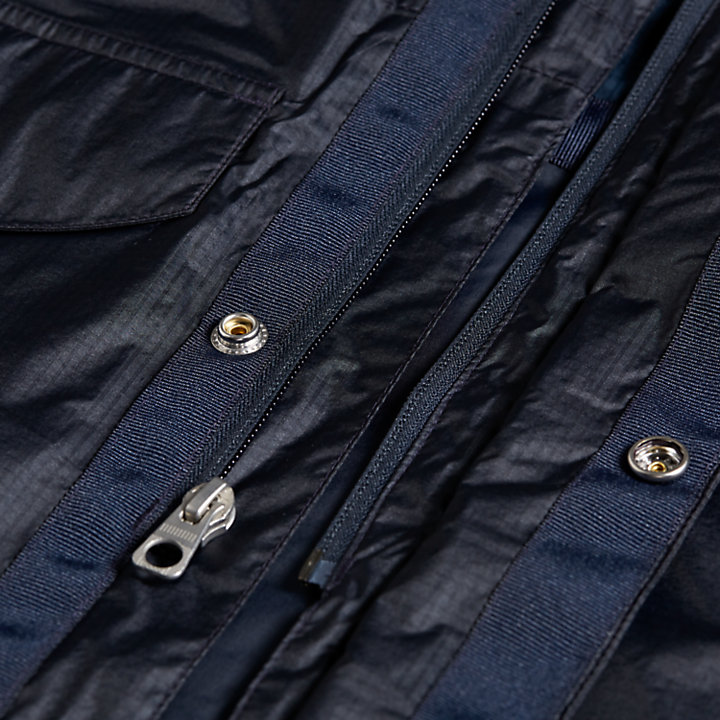 Men's M65 Waterproof Field Jacket-
