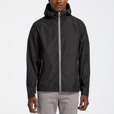 Men's Signal Mountain Lightweight Jacket