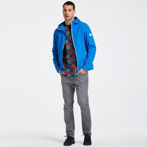Men's Signal Mountain Lightweight Jacket-
