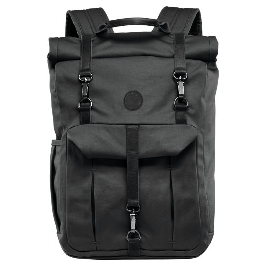 Walnut Hill 24-Liter Waterproof Roll-Top Backpack