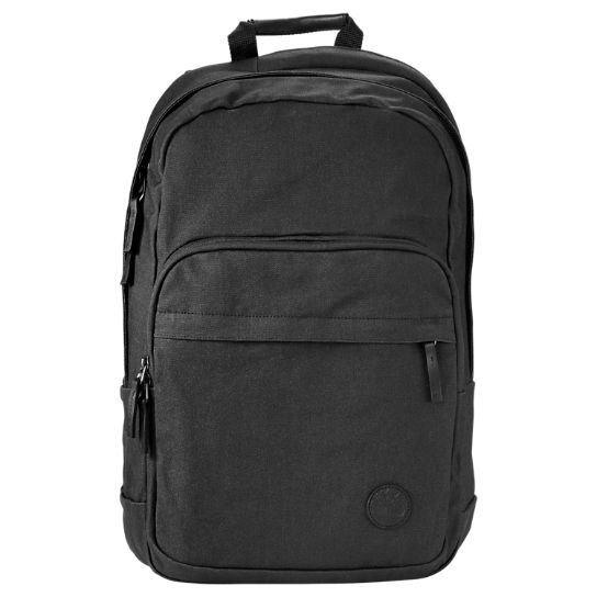 Walnut Hill 24-Liter Water-Resistant Backpack
