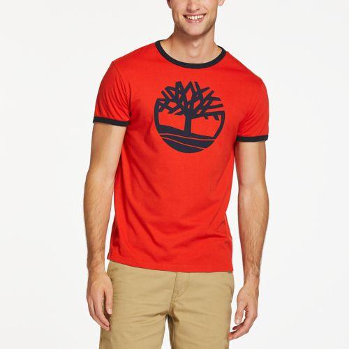 Men's TBL® Logo T-Shirt-