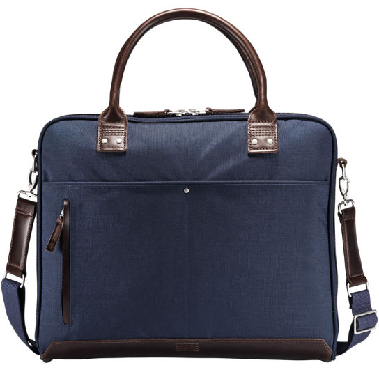 Thornton Water-Resistant Briefcase