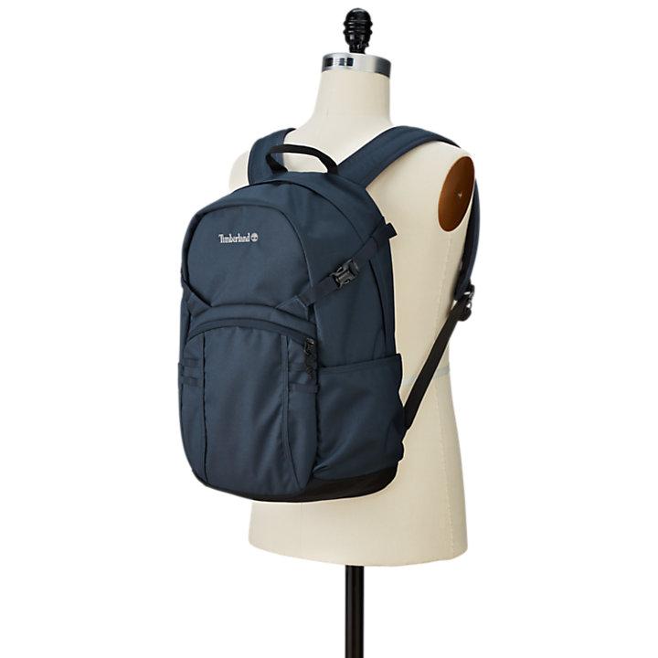 Crofton 28-Liter Water-Resistant Daypack-