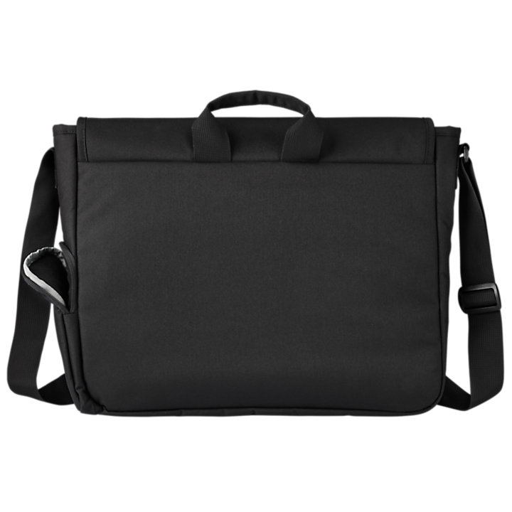 Crofton Water-Resistant Messenger Bag-