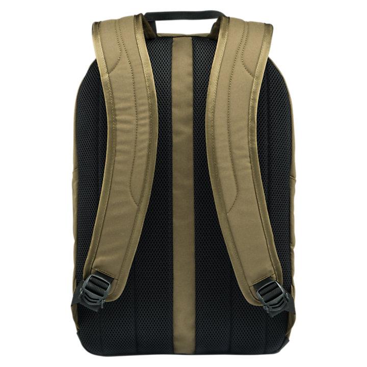 Crofton 22-Liter Water-Resistant Daypack-