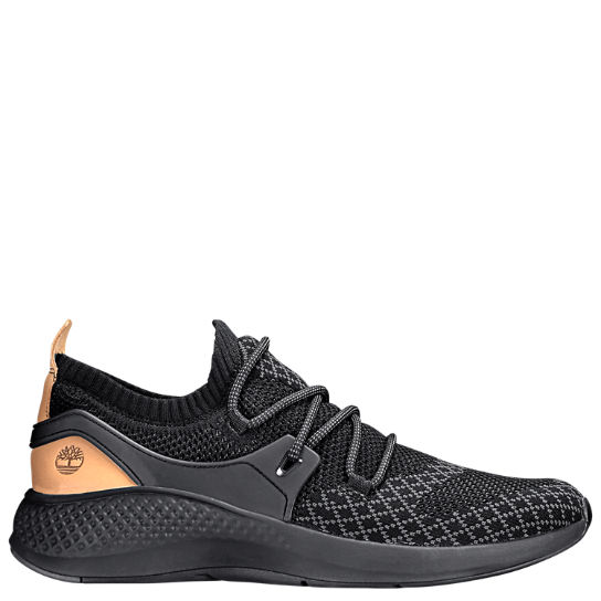 Men's FlyRoam™ Go Knit Sneakers