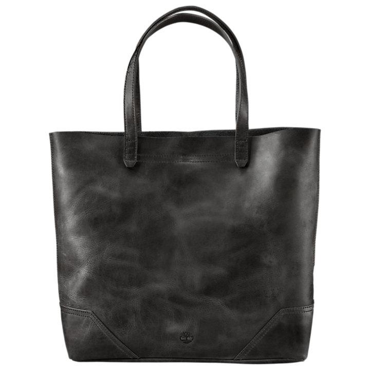 Cascade Falls Tote Bag-