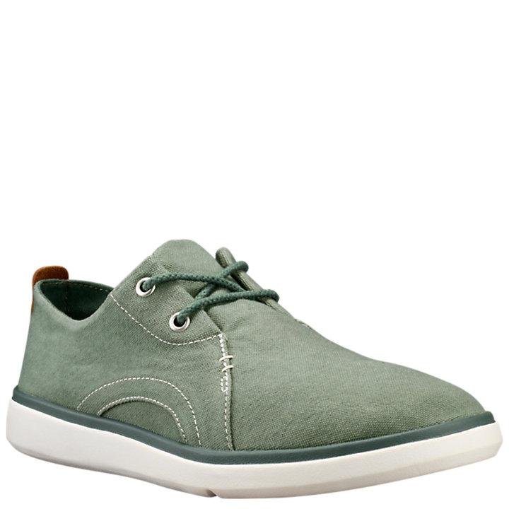 Men's Gateway Pier Oxford Shoes