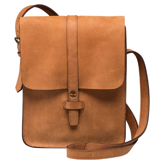 Cascade Falls Shoulder Bag