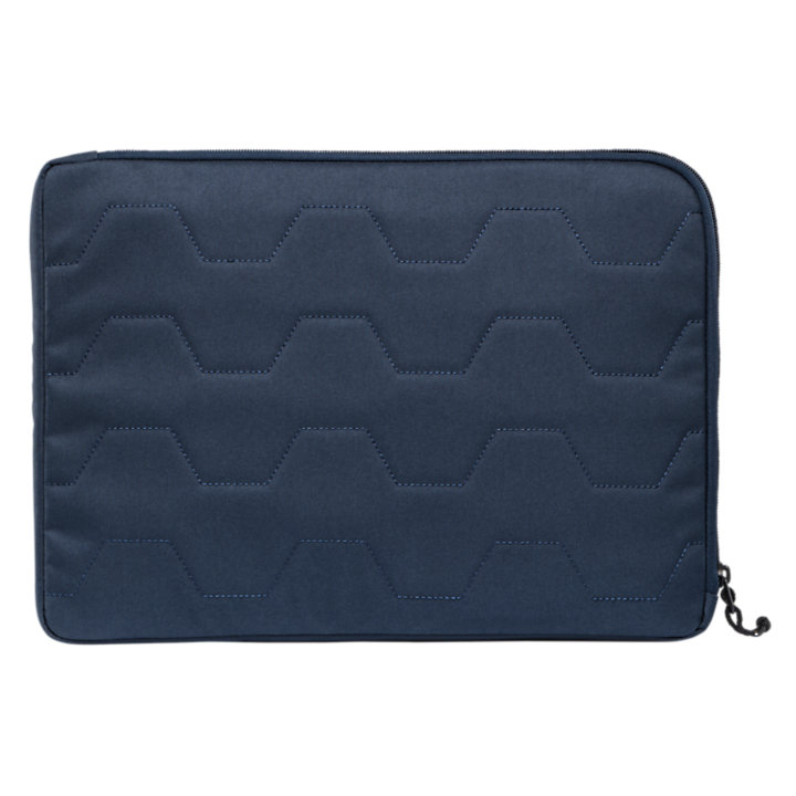 Crofton Water-Resistant Laptop Sleeve-