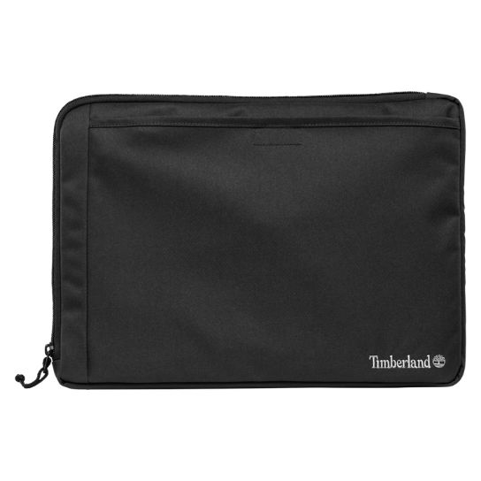 Crofton Water-Resistant Laptop Sleeve