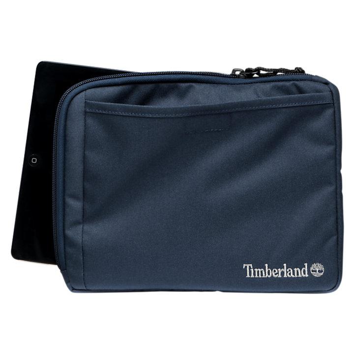 Crofton Water-Resistant Tablet Sleeve-