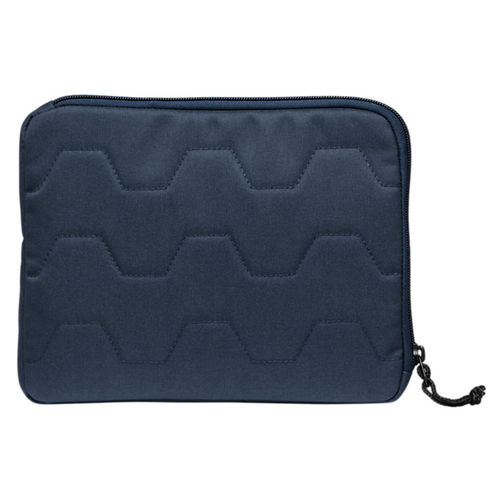 Crofton Water-Resistant Tablet Sleeve-