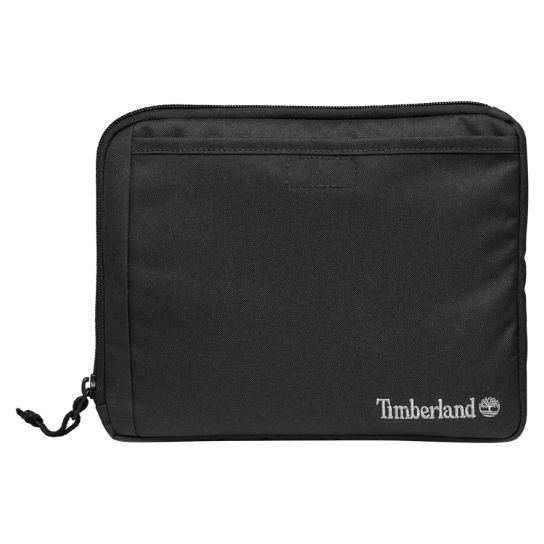 Crofton Water-Resistant Tablet Sleeve